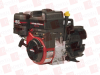 BANJO CORP 150P-3 ( BANJO 150P-3 SELF-PRIMING CENTRIFUGAL PUMP ) - Image