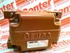AMETEK 2000-2072 ( 2000 ROTARY LIMIT SWITCH, FOUR CIRCUIT SPDT SYMBOL C, NEMA 12 ) -Image