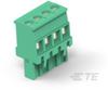 PCB Terminal Blocks -- 284047-7 -Image