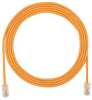 Modular Cables -- UTP28CH15OR-ND -Image