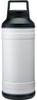 Pelican 64 oz Bottle - White -- PEL-TRAV-BO64-WHT -Image