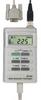 Noise Dosimeter/Datalogger -- EX407355