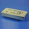 Yuan Dean - 67D Series -- 67D-12D12RNL