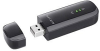 Belkin Play Wireless USB Adapter - Network adapter - Hi-Spee -- F7D4101