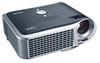PJ558D XGA Projector -- PJ558D
