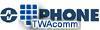 Aiphone 16V AC Transformer -- PT-1610 -- View Larger Image