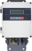 COSA ZFK Zirconia Oxygen Gas Analyzer -- View Larger Image