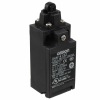 Snap Action, Limit Switches -- Z4026-ND -Image