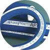 APEWF Series -- Model APEWF-W-0750 - Image