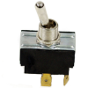 Toggle Switch DPST 20A 110V -- VM-411607 - Image