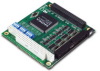 PC/ 104 Plus Module -- CB-114