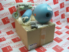 FLOAT LEVEL SWITCH ASSEMBLY COMPLETE 2.5KG BALL -- 996XL1AB12