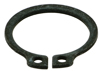 External DSH Retaining Ring -- DSH-20ST PA