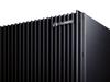 V3 Cloud Computing Storage Systems -- OceanStor 18500/18800
