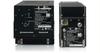 HF Datalink Radio -- XK516D