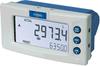 DIN Panel mount - Batch Controller -- D030