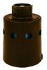 Float Valve -- 23097