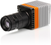 High Resolution Small Form Factor InGaAs Camera -- Bobcat-640-CL - Image