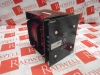 PARKER T0171 ( ISOLATION TRANSFORMER SINGLE PHASE ) -Image