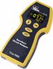 SureTest Circuit Analyzer w/Arc Fault Testing -- ID61165