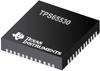 TPS65530 Fully Integrated 8-Channel DC/DC Converter For Digital Still Cameras -- TPS65530RSLR