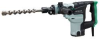 HITACHI Spline 1-1/2 In. Rotary Hammer -- Model# DH38YE2