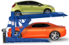 BendPak 6,000lb Capacity Two-Post Tilt Platform Parking Lift -- 120234