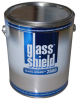 Glass-Guard 2800 - Image
