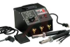 Resistance Soldering System; 1800 W; 110/220; Ultra-High Capacity Plier -- 70140842