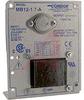 Power Supply, Single Output; 100, 120 and 240 VAC; 1.7 A; 47 to 63 Hz; 10 muA -- 70152022