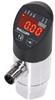 Pressure Sensors - Pressure Sensor -- BSP B002-EV002-A00A0B-S4 - Image