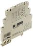Measuring Transducer / Isolation Amplifier -- MAS DC/DC SELECT HI