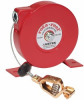 Retractable Grounding Wire Reel -- DRM134