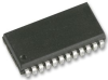 STMICROELECTRONICS - L6219DS - IC, MOTOR DRIVER, STEPPER, 750mA, SOIC24 -- 9744