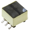 Pulse Transformers -- 732-4287-1-ND -Image