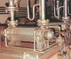 Selfpriming Side-Channel Pumps -- Type SC