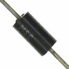 TVS - Diodes -- 1.5KE100AE3/TR13TR-ND - Image