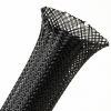 Spiral Wrap, Expandable Sleeving -- 1030-PTN1.50BK40-ND -Image