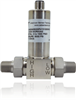 Wet/Wet Differential Pressure Transducers | AST5400