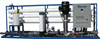 Oceana Reverse Osmosis Systems - Image
