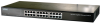 ETHERNET SWITCH 24 PORT 10/100/1000 GIGABIT -- 90-30145