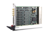 8/16-CH 16-Bit 250 KS/s Simultaneous Sampling DAQ Card -- PXI-2020 Series