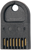 Datakey SPI NOR Flash Memory Token -- SFT Series - Image