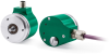 Rotary encoders // Absolute encoders (ROTACOD + ROTAMAG) // CAN -- ASx58x - AMx58x Easy CANopen