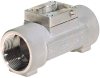 Fluid sensor stainless steel -- 424015 -Image