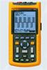 123/003S Industrial ScopeMeter 20MHz w/SCC120 Kit -- FL2063926