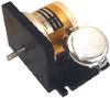 CC290T DIGITAL PULSE TACHOMETER -- CC290T
