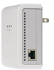 NETGEAR XET1001 85 MBit/s Powerline Network Adapter -- XET1001-100NAS