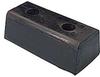 Rubber Dock Bumper -- 7507200 - Image