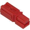 PowerPole Housings; 2200; UL94 V-0; Red -- 70162010